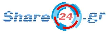 share24.gr