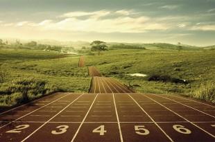 4 Τρόποι για να Παραμένετε Αισιόδοξοι Όταν Αντιμετωπίζετε Δυσκολίες