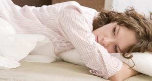 5 τρόποι για να ξεπεράσετε την κατάθλιψη μετά από ένα διαζύγιο