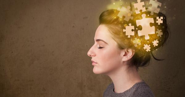 Χακάρετε την Σκέψη Σας και Κάντε την Εσωτερική Σας Φωνή να Σωπάσει