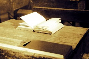 Ο Rilke για τα οφέλη του διαβάσματος