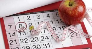 5 Τρικ Για να Ολοκληρώσετε τον Στόχο του Αδυνατίσματος Χωρίς να Αποσπάται η Προσοχή Σας