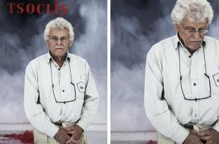 Παρέμβαση Τσόκλη: «Για ποια Ελλάδα τελικώς μιλάμε»