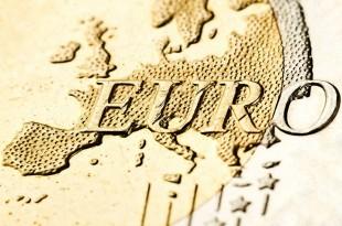 Stephen M. Walt: Το ευρώ δε θα έπρεπε ποτέ να είχε δημιουργηθεί