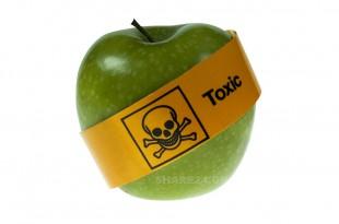 Τα 12 Φρούτα και Λαχανικά με τα Περισσότερα Φυτοφάρμακα! Τι Πρέπει Να Προσέχετε!