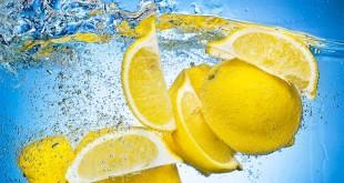 Το Λεμόνι έχει Αντικαρκινικές Ιδιότητες : Διαβάστε πως Ωφελεί την Υγεία σας!