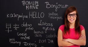 7 Μυστικά Για Να Μάθεις Πιο Γρήγορα Μια Ξένη Γλώσσα!