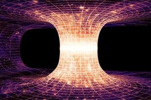 Η Πραγματικότητα Είναι Μια Ψευδαίσθηση! Επιβεβαιώνει Πείραμα της Κβαντικής!