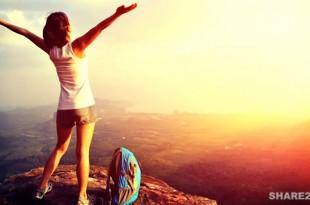 7 Συμβουλές για να Περάσετε Τέλεια στις Καλοκαιρινές Σας Διακοπές