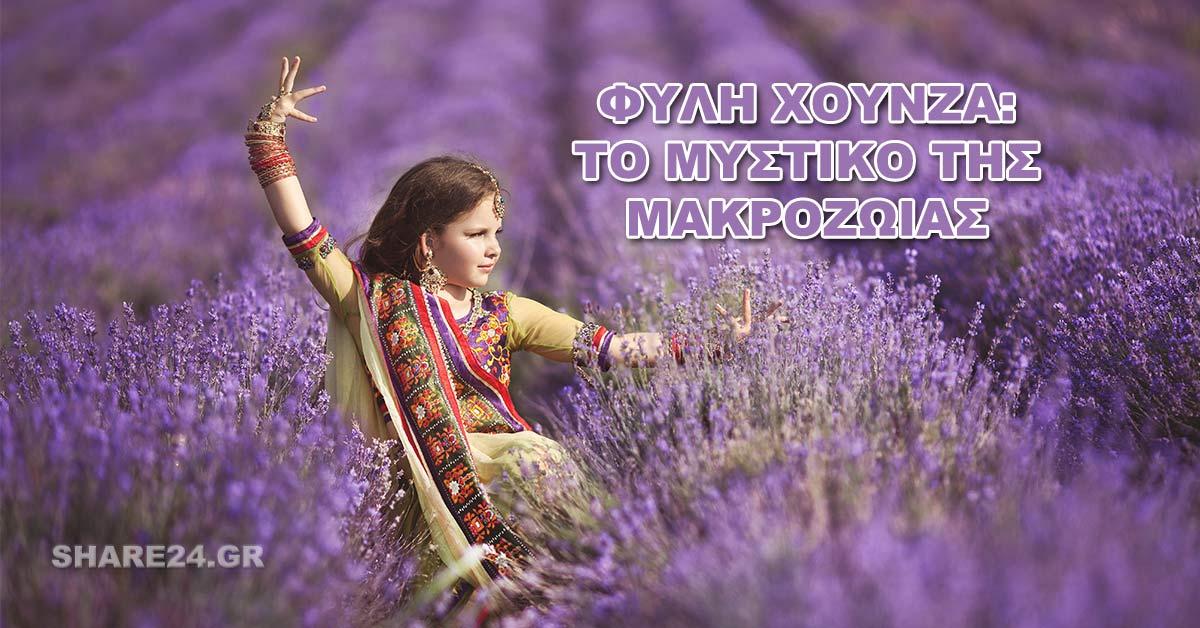 http://share24.gr/wp-content/uploads/2016/06/8-mystika-gia-na-zisete-pano-apo-ta-100-chronia-apo-aftous-pou-ta-kataferan.jpg
