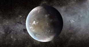 Αυτός ο Πλανήτης Μπορεί να Υποστηρίξει Ζωή... και είναι Μόλις 1200 Έτη Φωτός Μακριά!