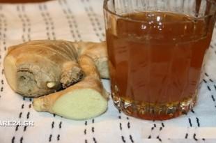 Γιατρικό για Πάνω από 50 Ασθένειες Αυτό το Απίστευτο Τσάι Αποτοξινώνει τον Οργανισμό και Σκοτώνει τα Παράσιτα