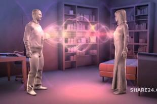 Πως η Καρδιά Λειτουργεί Ως Ένας Δεύτερος Εγκέφαλος