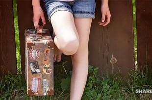 7 Τρόποι να Κάνεις Διακοπές Όταν Δεν Μπορείς να Πας Πουθενά