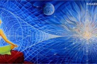 Η Συχνότητα της Μουσικής Επηρεάζει το Σώμα Και το Πνεύμα Μας Πως Η Μουσική Μπορεί να Αλλάξει την Εσωτερική Μας Ενέργεια
