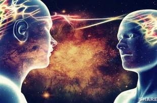 Διαβάστε την Σκέψη των Άλλων με Αυτούς τους Τρόπους Συστήνουν Επιστήμονες