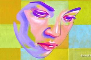 Αυξήστε την Συναισθηματική Σας Νοημοσύνη Διαβάζοντας Καλύτερα τους Άλλους με αυτούς τους 4 Τρόπους