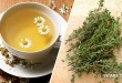 Ενισχύστε με Αυτά τα 3 Βότανα την Άμυνα του Οργανισμού Κατά του Κρυολογήματος και της Γρίπης