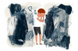 Προστατεύστε τα Παιδιά Σας από τις Τοξικές Καταστάσεις με Αυτούς τους 10 Τρόπους