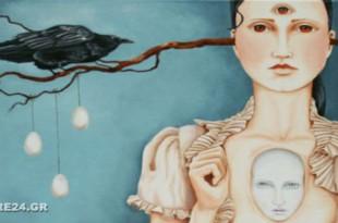Τα 3 στάδια της πνευματική αφύπνισης από τον Γουέιν Ντάιερ