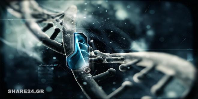 Τα Βιώματα Κληρονομούνται μέσω των Γονιδίων στους Απογόνους λέει Επιστημονική Έρευνα