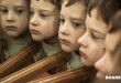 Η Αυτοσυγκράτηση είναι η Ενσυναίσθηση για το Μελλοντικό Εαυτό Μας