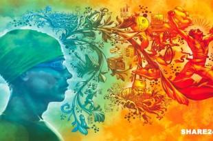 4 Τρόποι για να Εκπαιδεύσετε τον Εαυτό Σας να Γίνει Πνευματικά Πιο Ισχυρός και να Πετυχαίνει Κάθε Στόχο