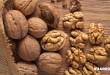 Καρύδια – Τροφή με Αντιγηραντικές Ιδιότητες που Σας Κάνει να Φαίνεστε & να Νιώθετε Νεώτεροι