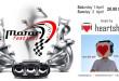 Heartshape the Artist στο 6o Motor Festival που θα Γίνει στη Λάρισα στις 1 & 2 Απριλίου