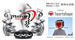 o-dj-heartshape-sto-6o-motor-festival-pou-tha-gini-sti-larisa-stis-1-2-apriliou