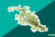 Θυμάρι, ένα Ισχυρό Βότανο που Σταματά τους Πόνους στο Στομάχι, τη Διάρροια, την Αρθρίτιδα και πολλές άλλες Ασθένειες