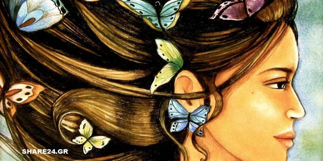 12 Ρήσεις που Αλλάζουν τη Ζωή μας, Εμπνευσμένες από τα Μεγαλύτερα Μυαλά του Κόσμου