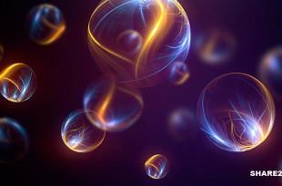 Οι Φυσικοί Μόλις Ανακάλυψαν ότι Μία Από Τις Δυνάμεις που Συγκρατούν το Σύμπαν Μπορεί Επίσης και να Το Διαλύσει