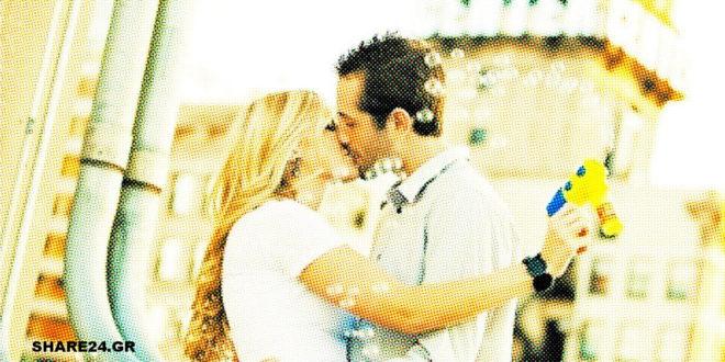 7 Συμβουλές ψυχολογικού χαρακτήρα για να τον κάνεις να σε ερωτευτεί