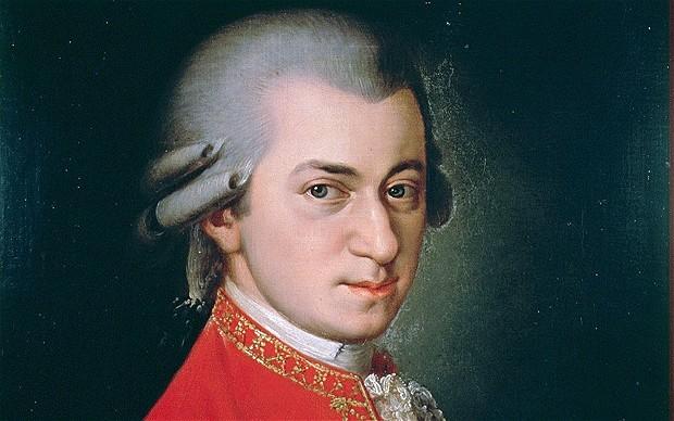 Η Μουσική εκπαίδευση δημιουργεί νέες οδούς στον εγκέφαλο.