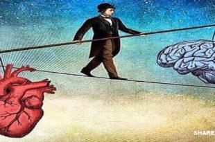 Γιατί η Συναισθηματική Νοημοσύνη είναι πιο Σημαντική από το IQ