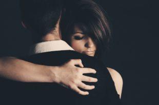 Εμπιστοσύνη μέσα στη σχέση