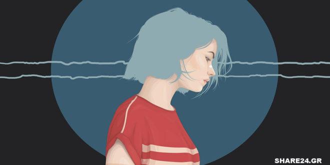 Συμβουλές για dating με κάποιον με ADHD