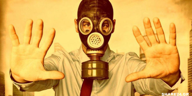 5 Δικαιολογίες που δίνουν οι τοξικοί άνθρωποι για την κακή συμπεριφορά τους!