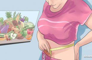 Οι 3 Χρυσοί κανόνες για να καταπολεμήσουμε τον καρκίνο, να επιβραδύνουμε το γήρας και να κάψουμε το λίπος της κοιλιάς!