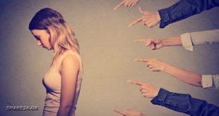 4 Αποτελεσματικοί Τρόποι να Αντιμετωπίσετε αυτούς που Σας Κρίνουν!